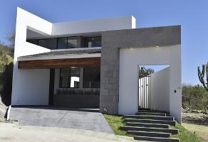 Foto de casa en venta en porta fontana cagliari , porta fontana, león, guanajuato, 0 No. 01