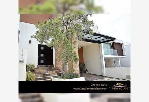 Foto de casa en venta en . ., porta fontana, león, guanajuato, 0 No. 01