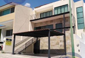 Foto de casa en venta en  , porta fontana, león, guanajuato, 14824574 No. 01