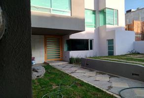 Foto de casa en venta en . ., porta fontana, león, guanajuato, 17049035 No. 01