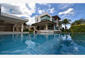 Foto de casa en venta en . ., porta fontana, león, guanajuato, 21432914 No. 01
