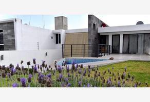 Foto de casa en renta en  , porta fontana, león, guanajuato, 0 No. 01
