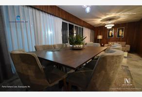 Foto de casa en venta en  , porta fontana, león, guanajuato, 21469789 No. 01