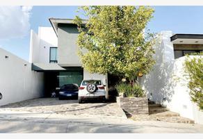 Foto de casa en venta en  , porta fontana, león, guanajuato, 0 No. 01