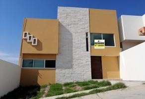 Foto de casa en venta en . ., porta fontana, león, guanajuato, 2813690 No. 01