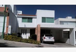 Foto de casa en venta en . ., porta fontana, león, guanajuato, 2822640 No. 01
