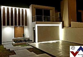 Foto de casa en venta en  , porta fontana, león, guanajuato, 3046060 No. 01
