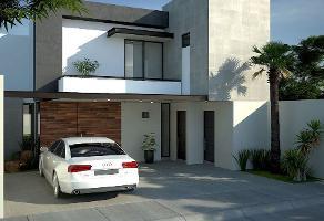 Foto de casa en venta en  , porta fontana, león, guanajuato, 3220009 No. 01