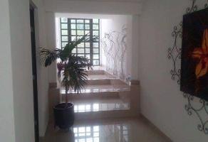 Foto de casa en venta en  , porta fontana, león, guanajuato, 3527486 No. 01