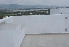 Foto de casa en venta en  , porta fontana, león, guanajuato, 3689134 No. 03