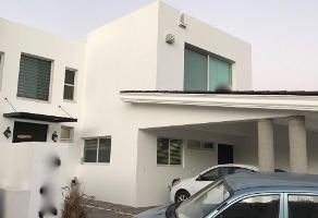 Foto de casa en venta en  , porta fontana, león, guanajuato, 4252625 No. 01