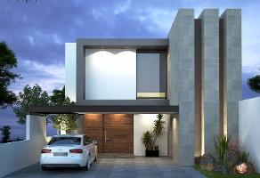 Foto de casa en venta en  , porta fontana, león, guanajuato, 4347143 No. 03
