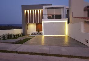 Foto de casa en venta en  , porta fontana, león, guanajuato, 4347980 No. 01