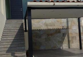 Foto de casa en venta en  , porta fontana, león, guanajuato, 4394592 No. 01