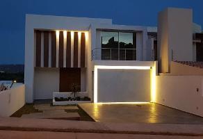 Foto de casa en venta en  , porta fontana, león, guanajuato, 4616937 No. 01