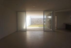 Foto de casa en venta en  , porta fontana, león, guanajuato, 4665240 No. 03