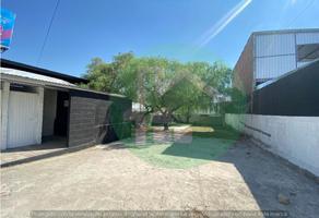 Foto de terreno habitacional en renta en  , porta fontana, león, guanajuato, 6197373 No. 01