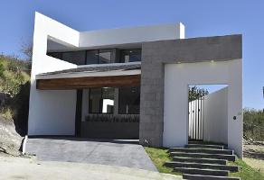 Foto de casa en venta en . ., porta fontana, león, guanajuato, 6529087 No. 01