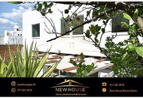 Foto de casa en venta en . ., porta fontana, león, guanajuato, 8319966 No. 01