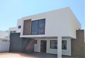 Foto de casa en venta en porta fontana , porta fontana, león, guanajuato, 0 No. 01