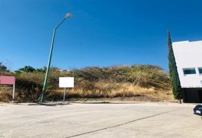 Foto de terreno habitacional en venta en porta fontana , porta fontana, león, guanajuato, 0 No. 01