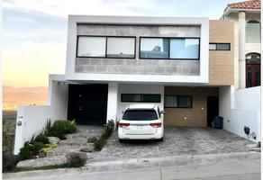 Foto de casa en venta en porta italia 211, porta fontana, león, guanajuato, 17751451 No. 01