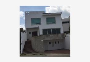 Foto de casa en venta en porta milan 107, porta fontana, león, guanajuato, 3777621 No. 01