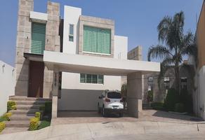 Foto de casa en venta en porta parma , porta fontana, león, guanajuato, 0 No. 01