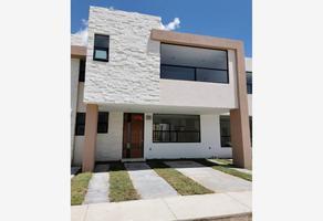 Foto de casa en venta en porta romani 000, porta fontana, león, guanajuato, 0 No. 01