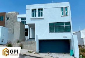 Foto de casa en venta en porta tocana , porta fontana, león, guanajuato, 0 No. 01