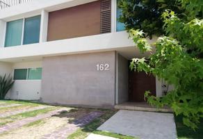 Foto de casa en renta en porta toscana 103, la toscana, león, guanajuato, 0 No. 01
