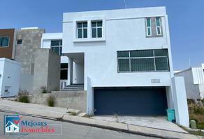 Foto de casa en venta en porta toscana , porta fontana, león, guanajuato, 0 No. 01