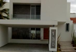 Foto de casa en venta en porta trento 130 , porta fontana, león, guanajuato, 0 No. 01