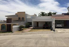 Foto de casa en venta en porta trento , porta fontana, león, guanajuato, 20586642 No. 01