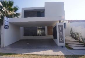 Foto de casa en venta en porta trento , porta fontana, león, guanajuato, 0 No. 01