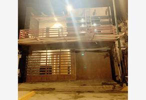 Foto de casa en venta en portal de ara pacis 8476, roma, juárez, chihuahua, 19390671 No. 01