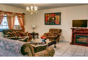 Foto de casa en venta en  , portal de aragón, saltillo, coahuila de zaragoza, 13121652 No. 01