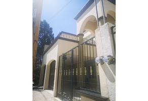 Foto de casa en venta en  , portal de aragón, saltillo, coahuila de zaragoza, 15982025 No. 01
