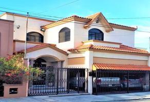 Foto de casa en venta en  , portal de aragón, saltillo, coahuila de zaragoza, 19196274 No. 01