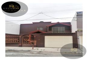 Foto de casa en renta en  , portal de aragón, saltillo, coahuila de zaragoza, 0 No. 01