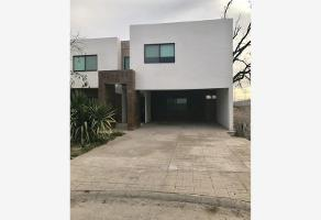 Foto de casa en renta en portal de betzabe 198, las trojes, torreón, coahuila de zaragoza, 0 No. 01