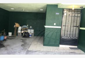 Foto de casa en venta en portal de juarez 00, portal de juárez, juárez, nuevo león, 11125961 No. 01