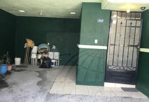 Foto de casa en venta en  , portal de juárez, juárez, nuevo león, 10741458 No. 01
