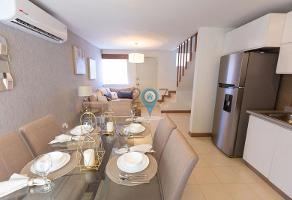 Foto de casa en venta en  , portal de juárez, juárez, nuevo león, 11227488 No. 01
