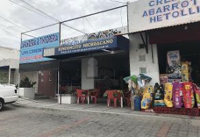 Foto de local en renta en portal de la alegría , jardines de santiago, querétaro, querétaro, 0 No. 01