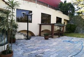 Foto de casa en venta en portal de las flores 15, lomas de las palmas, huixquilucan, méxico, 0 No. 01