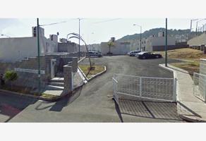 Foto de casa en venta en portal de samaniego 0, jardines de querétaro, querétaro, querétaro, 6046078 No. 01