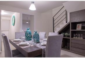 Foto de casa en venta en portal de samaniego 103, jardines de villas de santiago, querétaro, querétaro, 0 No. 01