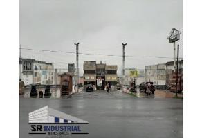 Foto de terreno comercial en venta en  , cumbres oro sector regency, monterrey, nuevo león, 12736192 No. 01