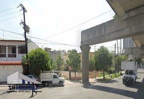 Foto de terreno habitacional en renta en  , portal de san antonio 1 sector 1 etapa, monterrey, nuevo león, 0 No. 01